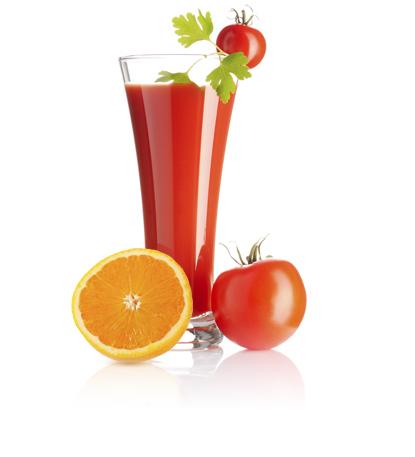 Tomate-y-Naranja