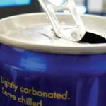 ¿Qué son las bebidas energizantes?